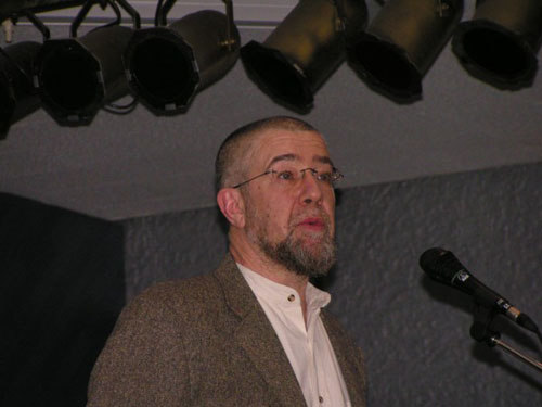 Фото с сайта www.volgin.ru