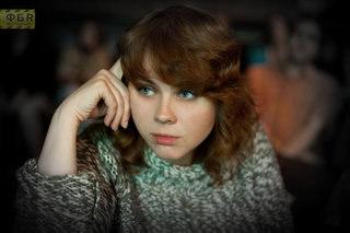 Екатерина Боярских