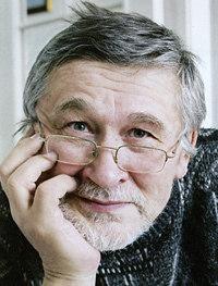 Юрий Извеков