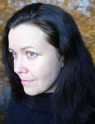 Инна Демеева