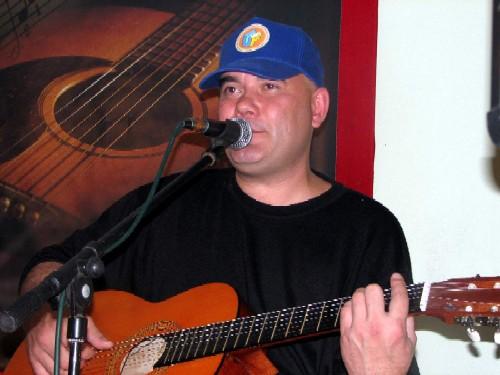 Ренат Баязитов